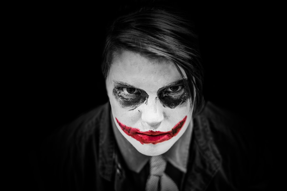 500 Joker Pictures Download Free Images On Unsplash