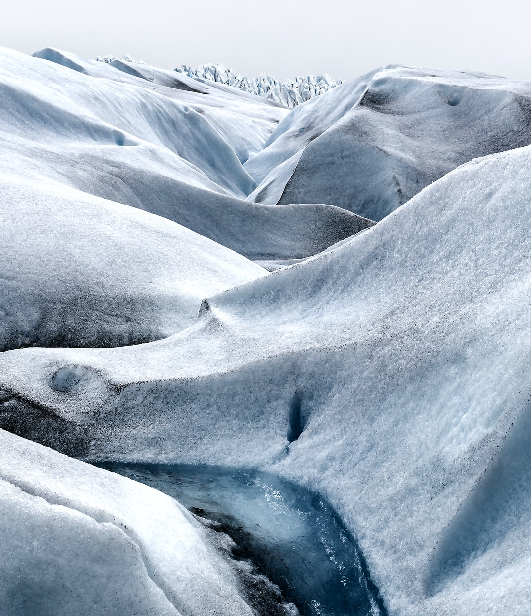 Torres del Paine: Un lugar al sur de Chile