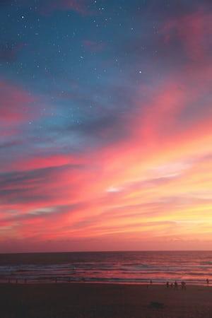 3830. Az ég színei