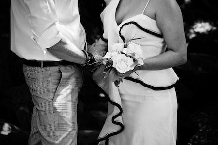 Lovemaking Tips for Married Women