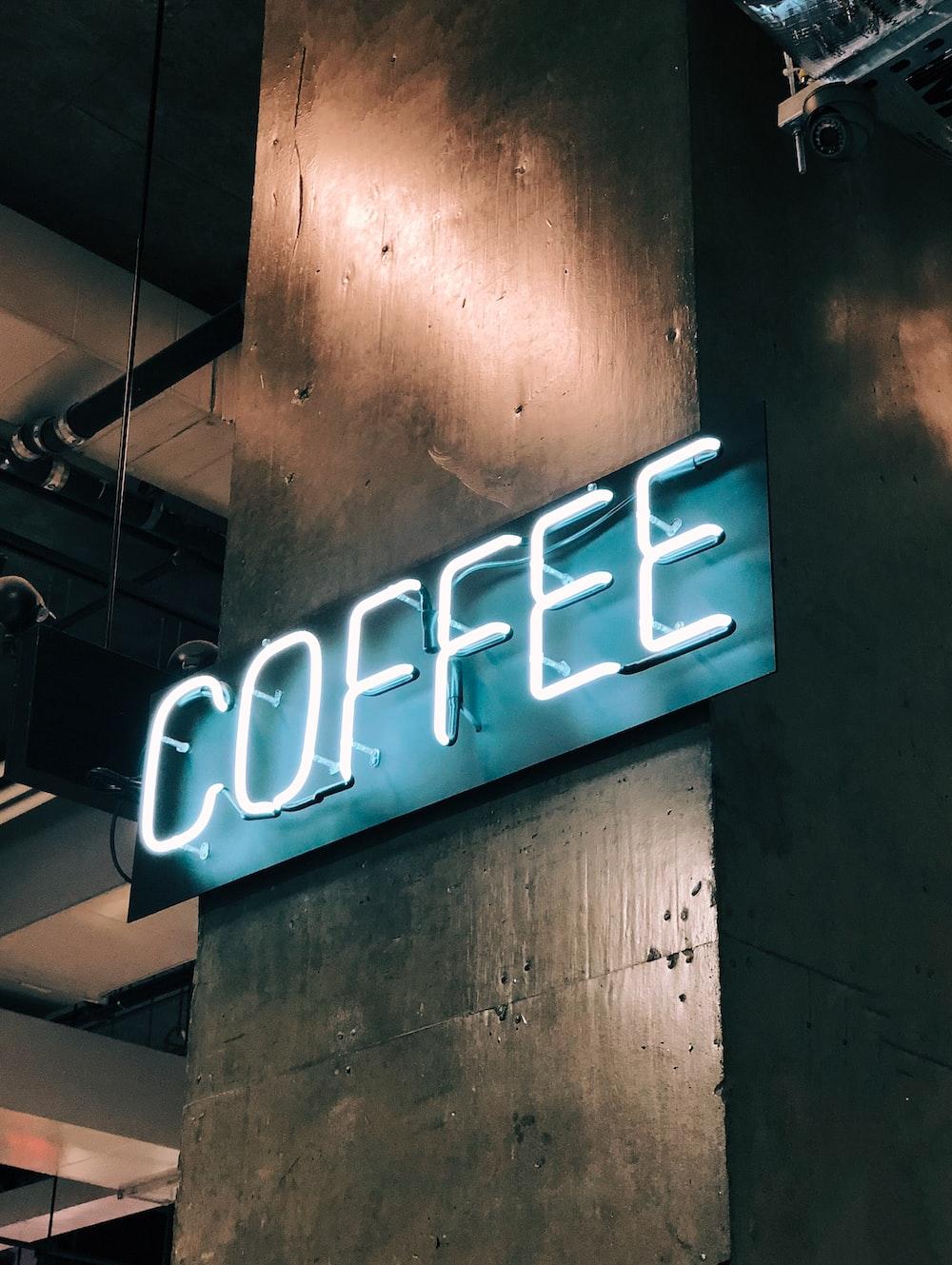 Coffee house kolkata