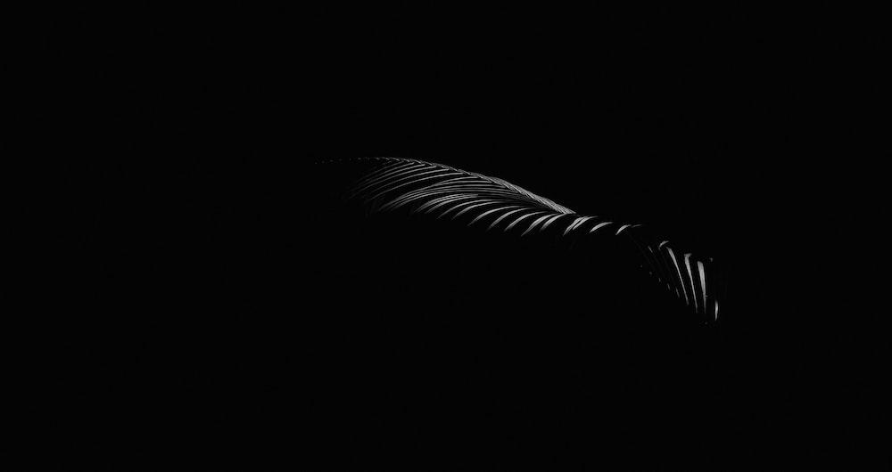 Minimal Dark Pictures Download Free Images On Unsplash