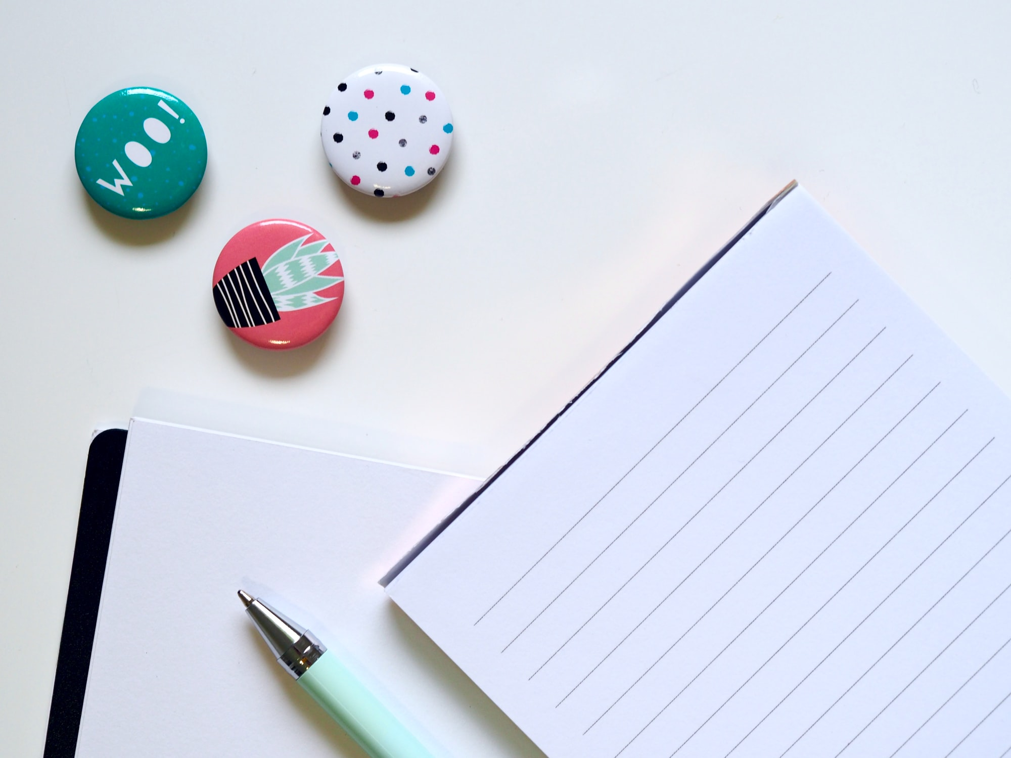 50+ Companies that Hire Freelance Writers
