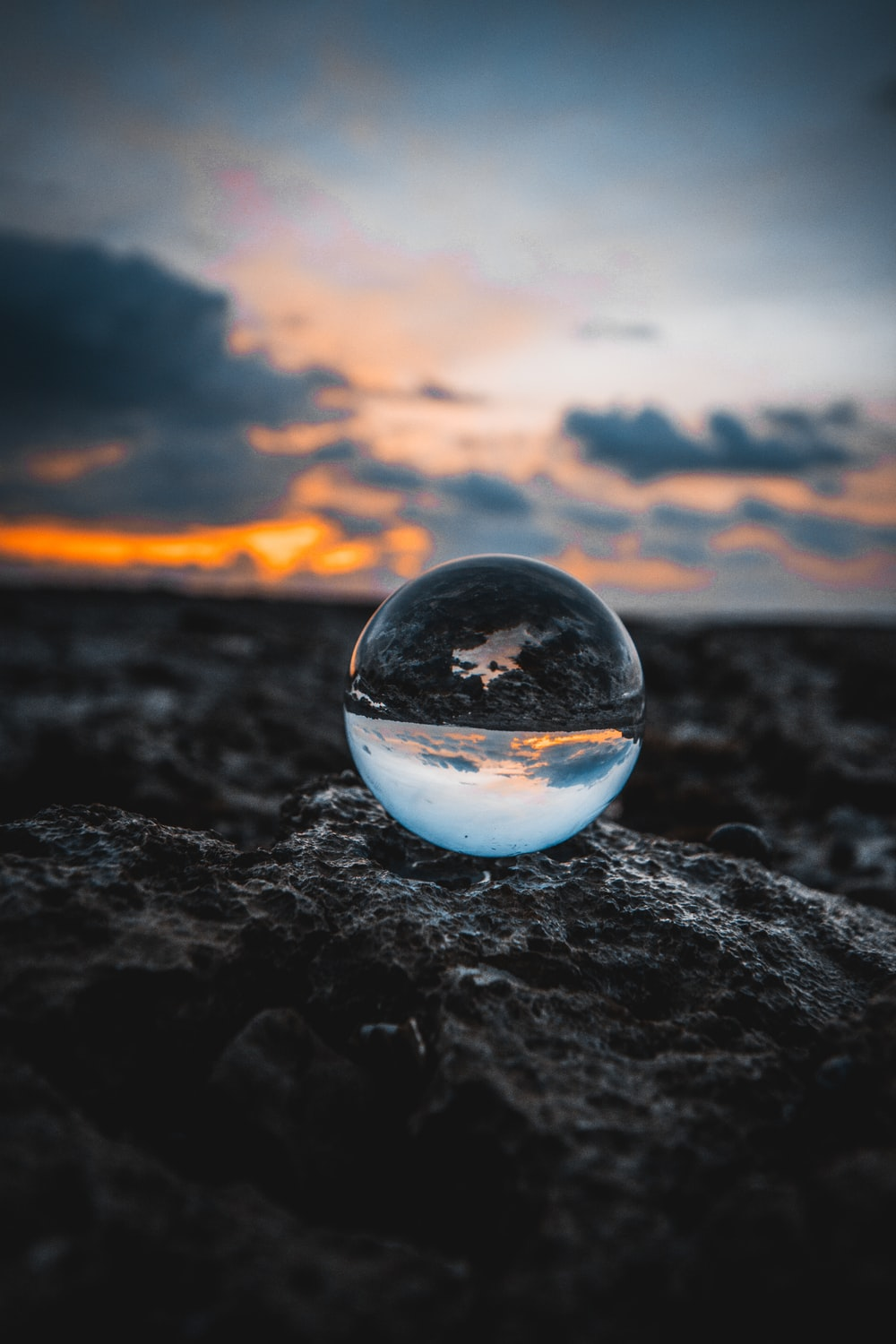 100 Imagination Pictures Hd Download Free Images Stock Photos On Unsplash