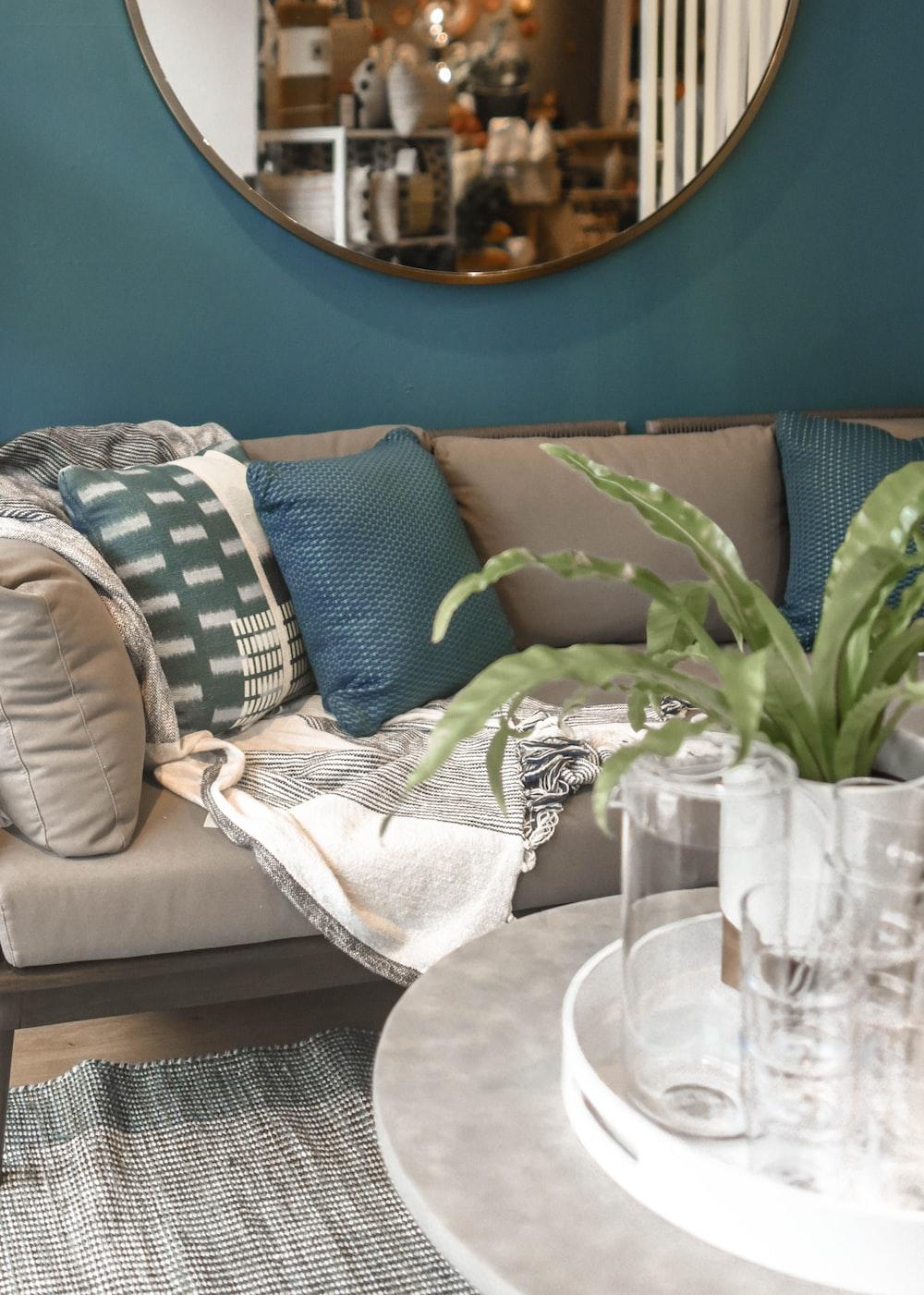 Quiz 33 Best Free Quiz Indoor Interior Design And