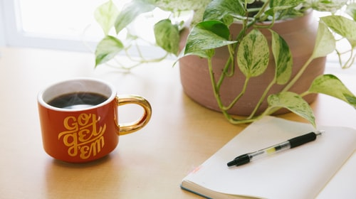 What is a side hustle and why would you want one?