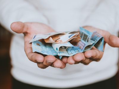 Come mai la Cassa Depositi e Prestiti non può fare ciò che viene concesso alla KFW tedesca