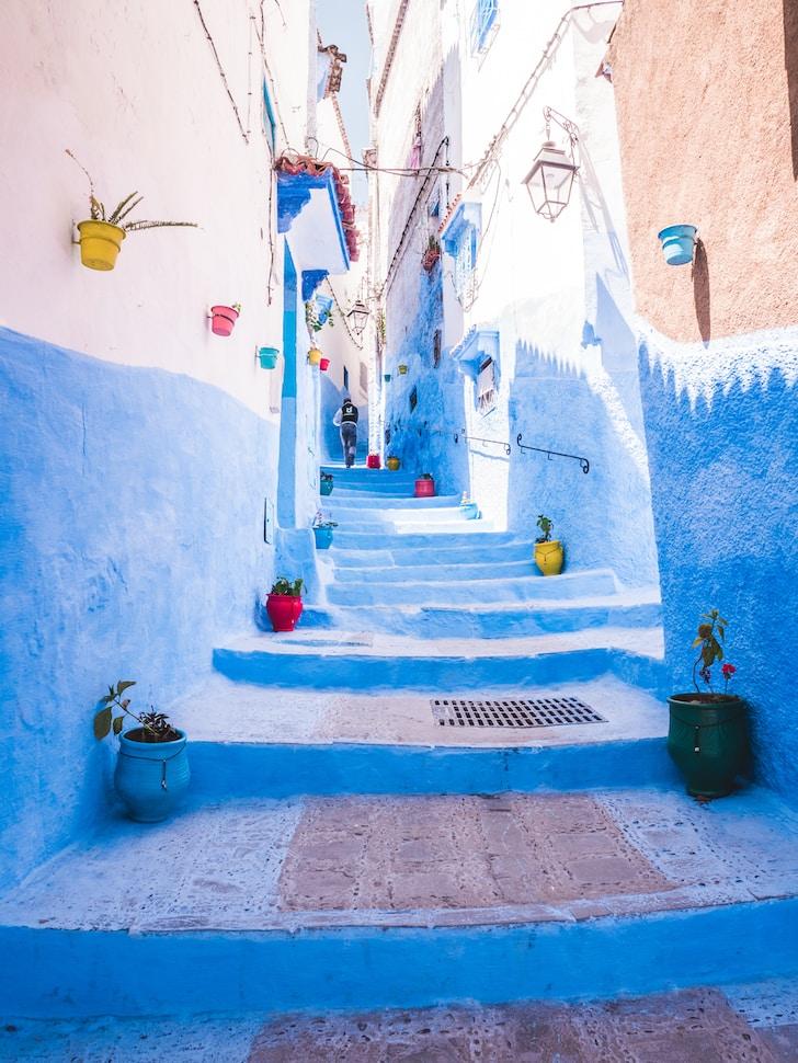 Volete godervi la tranquillità della Grecia senza la folla estiva che invade le spiagge?