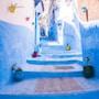 La Grecia come non l'avete mai vista in inverno