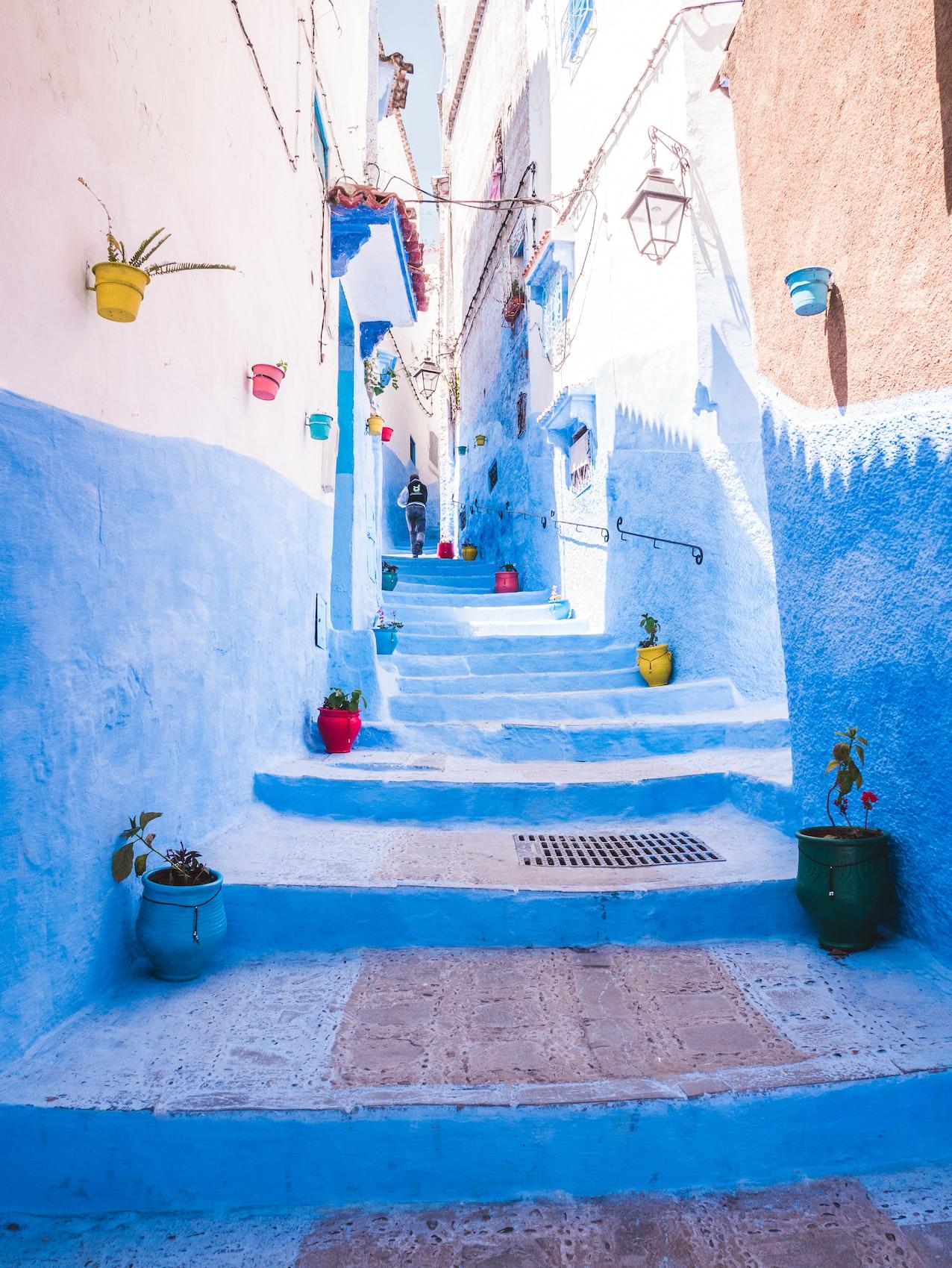 Cowrywise saving circles morocco