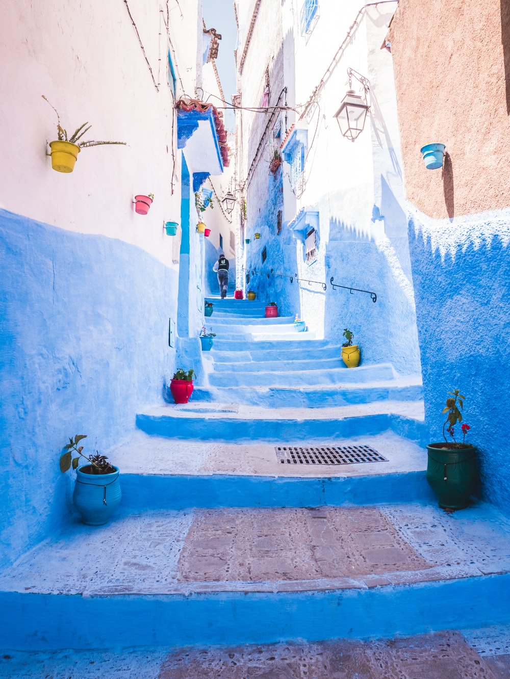 Best 100+ Morocco Pictures [Stunning] | Download Free Images on Unsplash