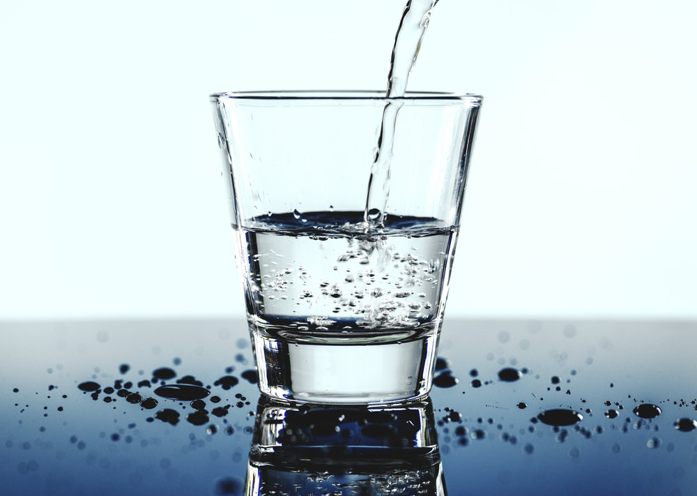 drinking water pictures download free images on unsplash