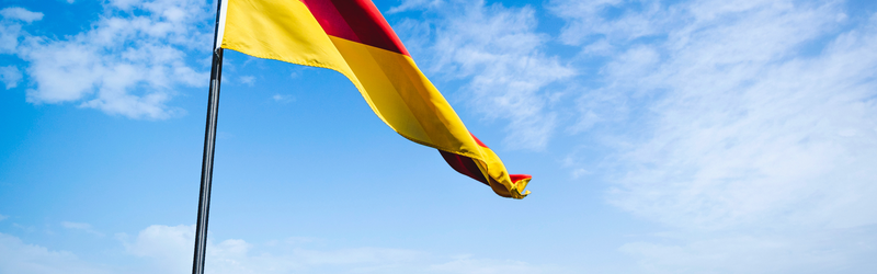 ドイツ銀行は破綻の危機。CDSやマネーロンダリングの問題に迫ります。