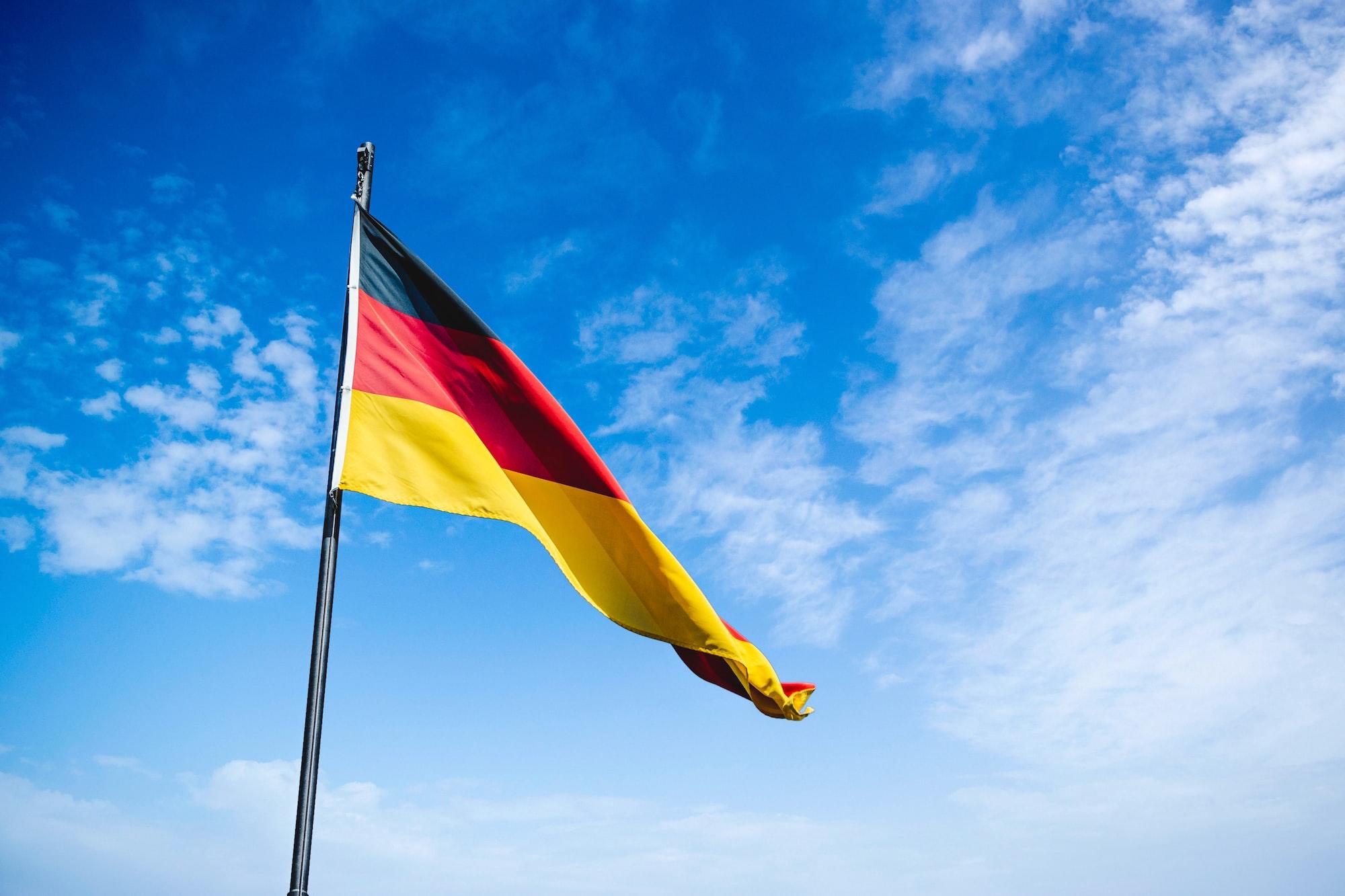 ไม่ยอมล้าหลัง เยอรมันเผยร่างกฎหมายสินทรัพย์ Blockchain