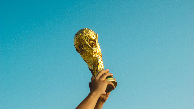 Verdienter Weltmeister