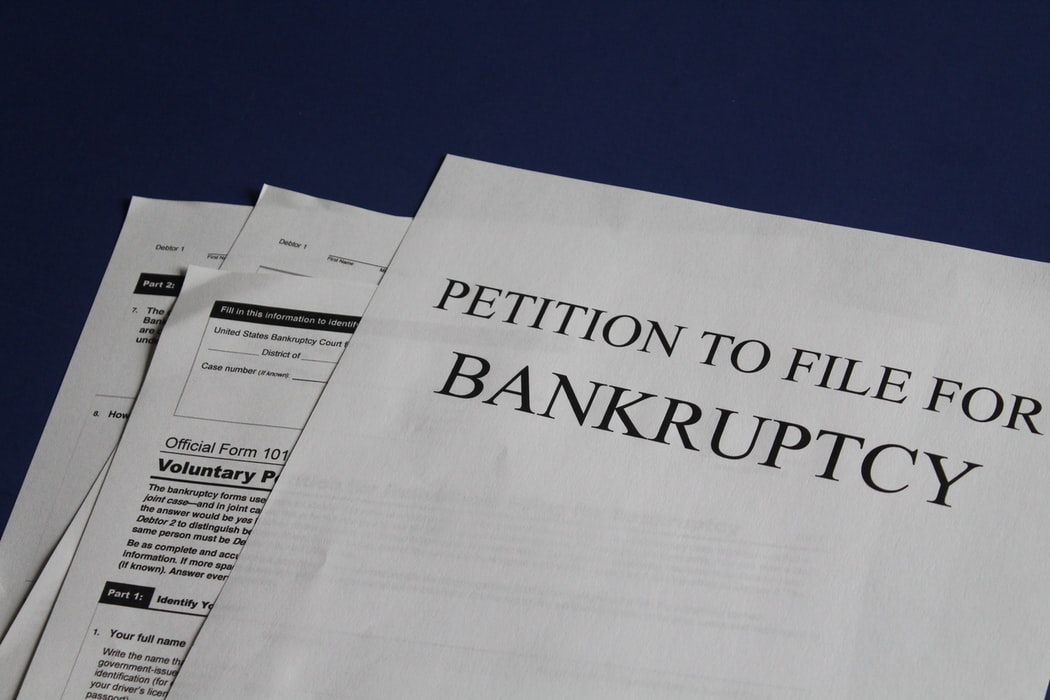 What To Do If My House Is In Foreclosure