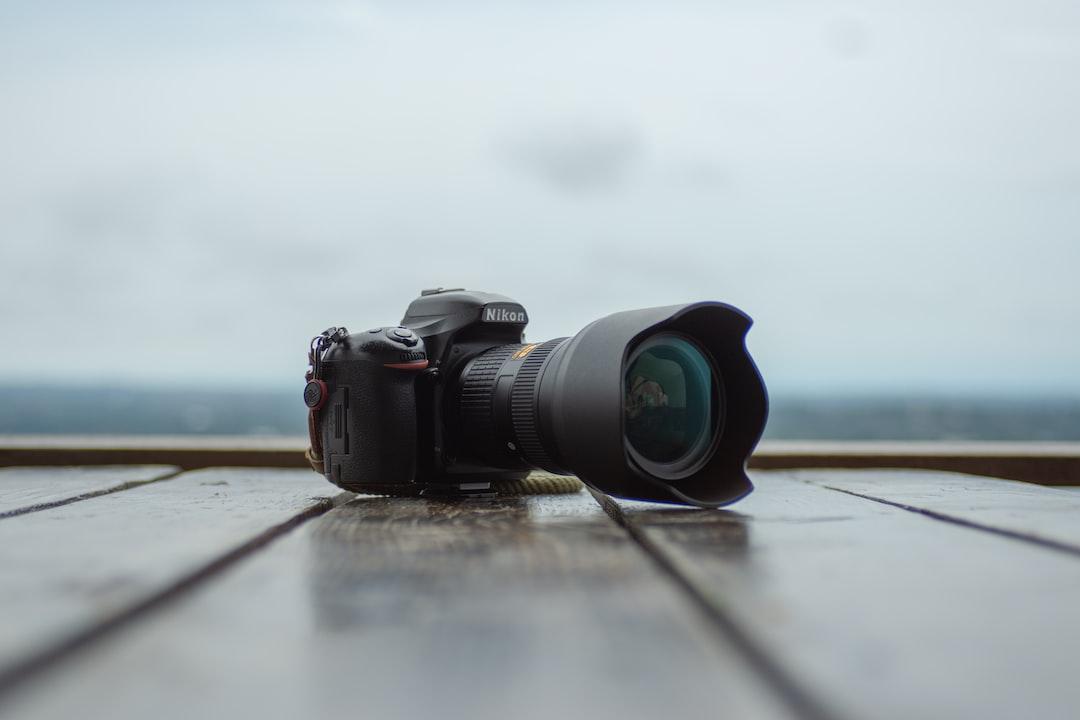 Wex Photographic and Calumet set to merge - Amateur Photographer