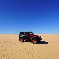 Cherokee, la jeep di Fiat Chrysler che conquista specialisti e consumatori