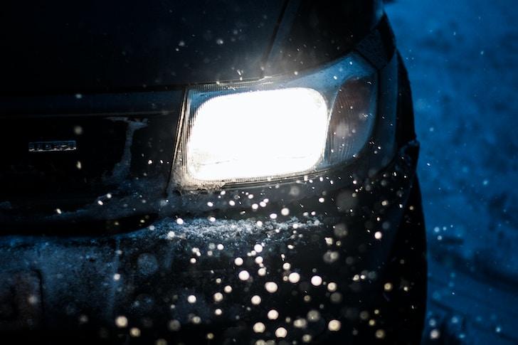 Mirafiori Outlet sbarca sul mercato senza problemi di allestimenti disponibili stante la vasta gamma di auto usate reperibili, da anni, nei concessionari autorizzati
