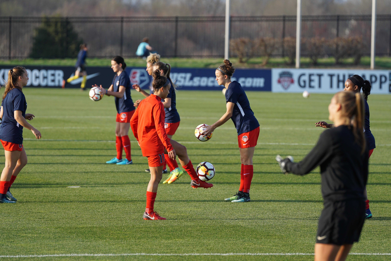Preparación por temporada de fútbol amateur (consejos, errores a evitar, ejemplo de programa físico de 6 semanas)