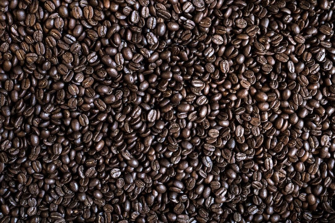 Hanskaffee