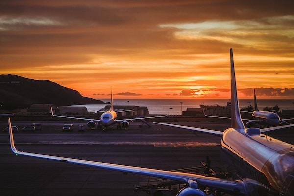 assurance avion