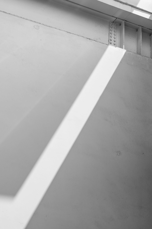 gray metal sheet