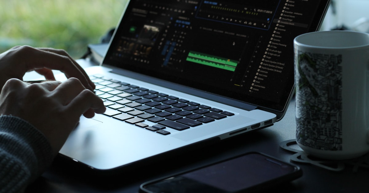 Best Remote Video Editing Jobs between Nov 25 and Dec 02