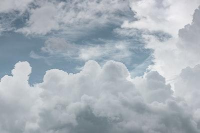 1853. Az ég