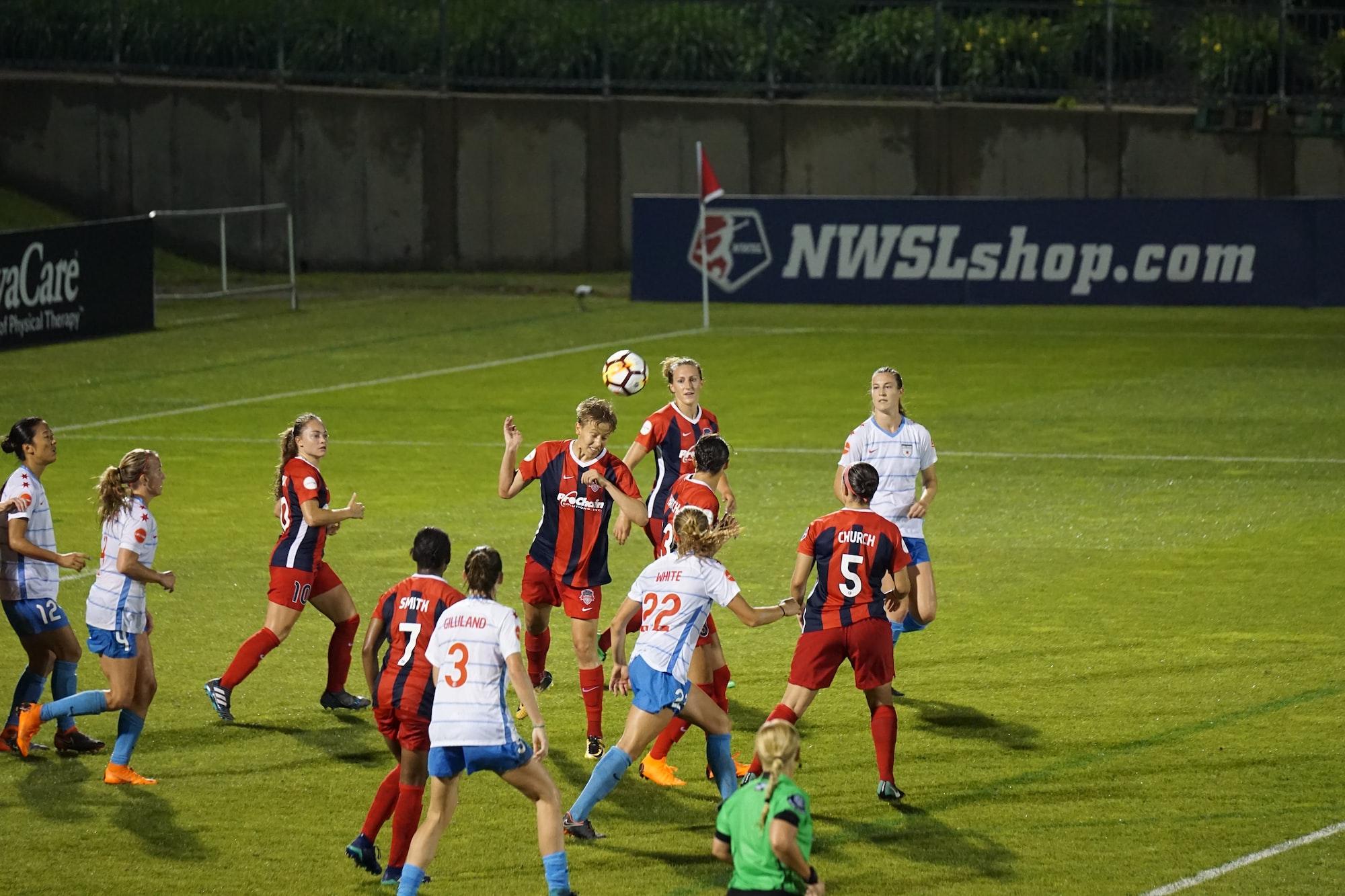 Schedina Calcio: Pronostici misti del lunedì - 11/01/2021