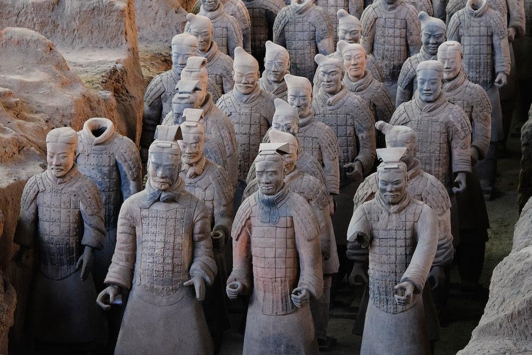 [转]邓晓芒:中国道德的底线