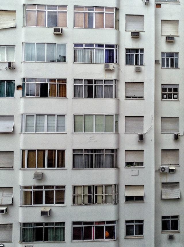 評價 窗型,比較 比較,評價 開箱,分離式 品牌,一對一 評價,mobile01 品牌,推薦 開箱,評價 一對一,冷氣 分離式,推薦 除濕