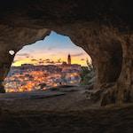 Basilicata Coast to Coast  dal 15 al 21 Agosto 2021