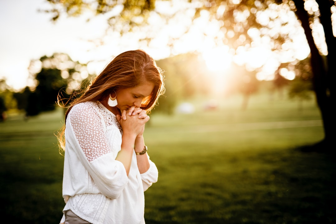 5 Ways to Pray More Powerfully for Instant Miracles