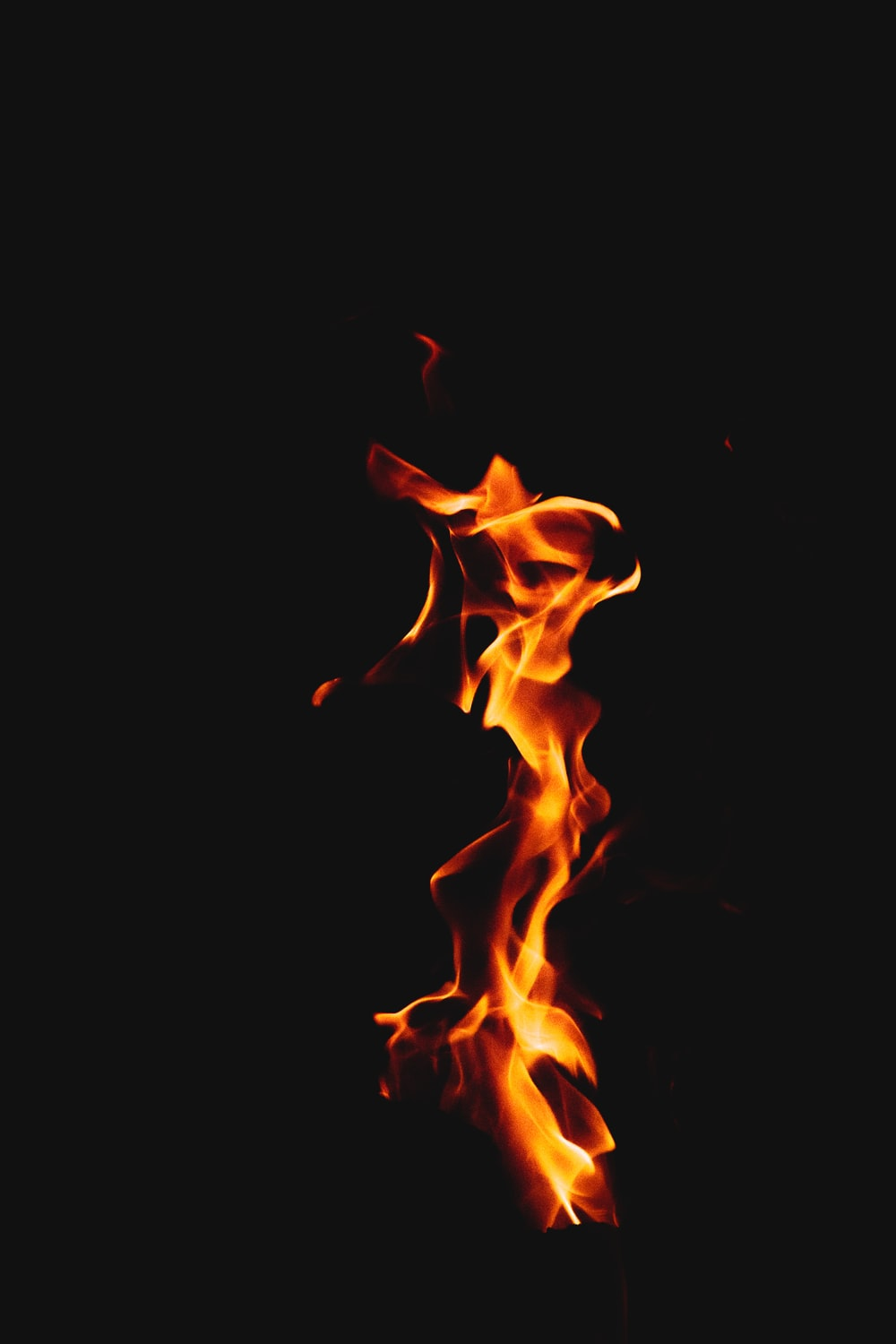 500+ Flame Pictures | Download Free Images on Unsplash