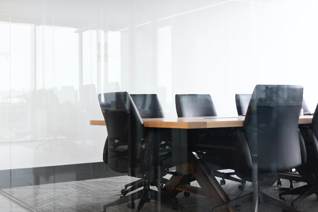 Les 3 rôles des réunions auxquels vous n'aviez peut-être pas pensé