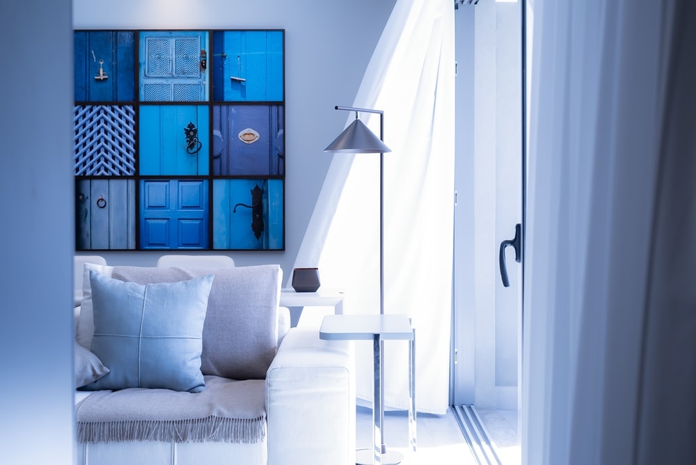 What Is The 60 30 10 Decorating Rule
