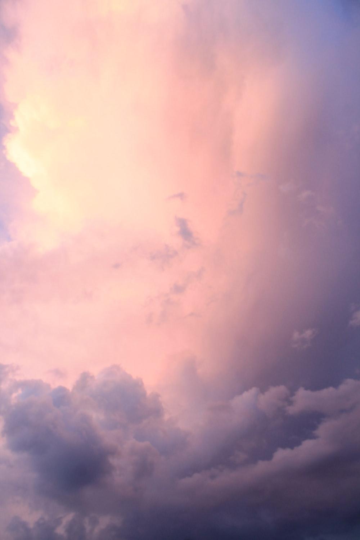 500+ pink sky pictures | download free images on unsplash