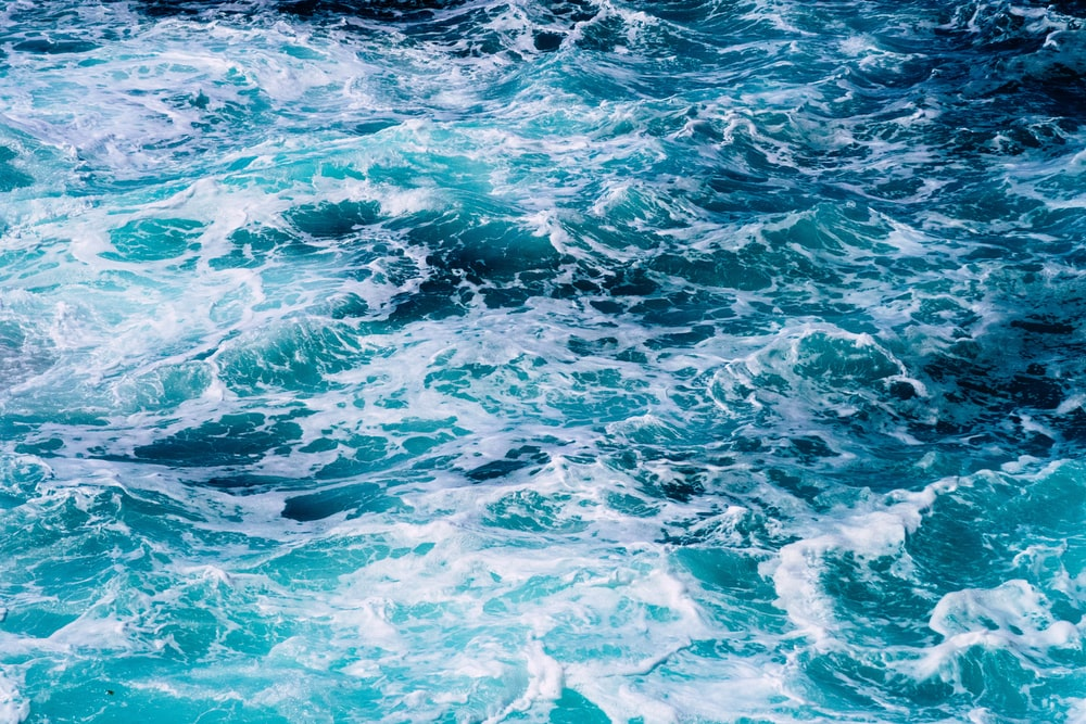 sea wallpaper pictures download free images on unsplash