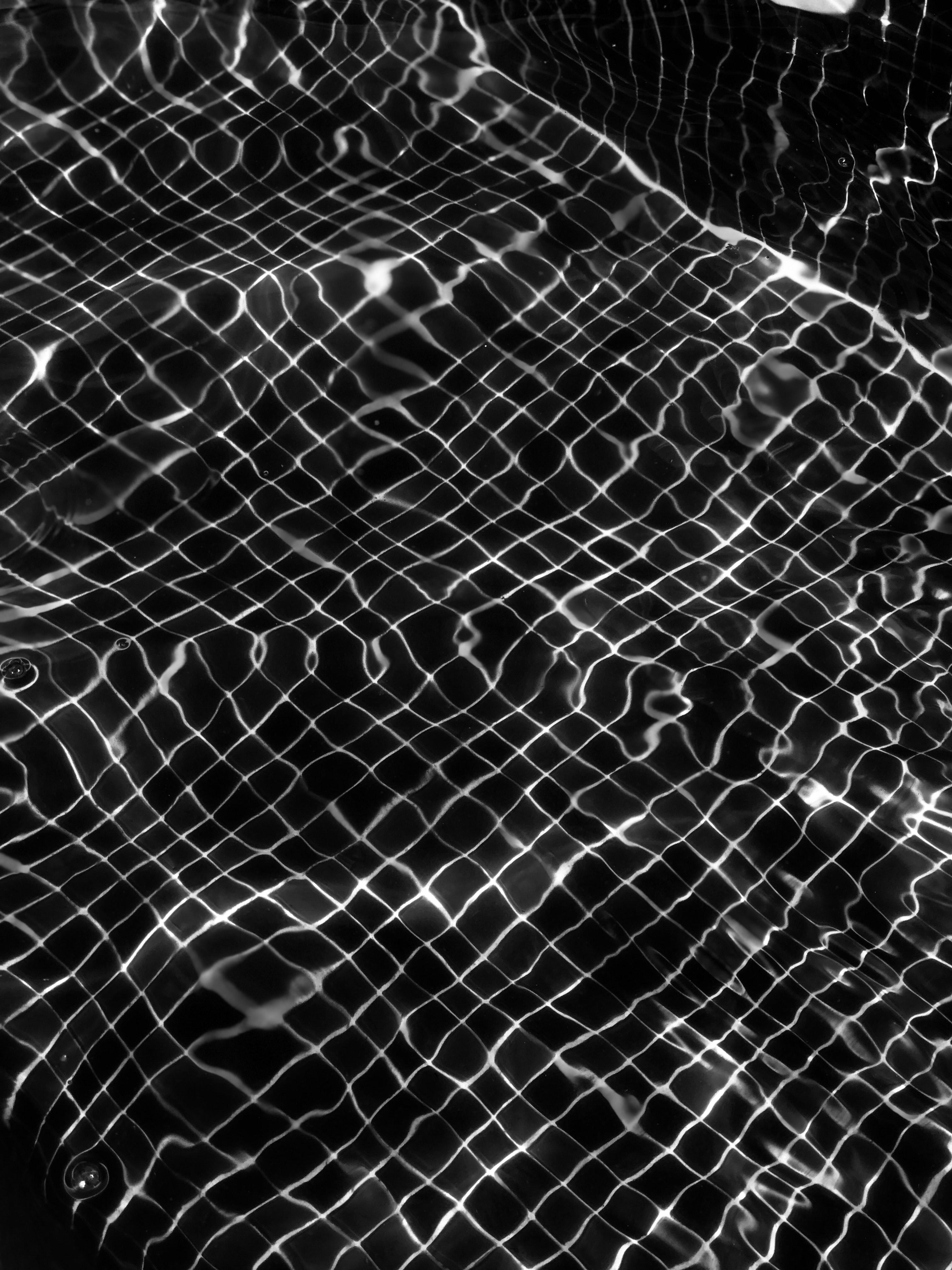 Trippy Wallpapers Free Hd Download 500 Hq Unsplash
