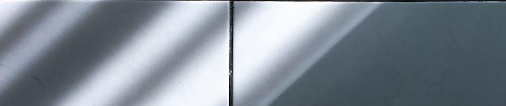 GameZone header image