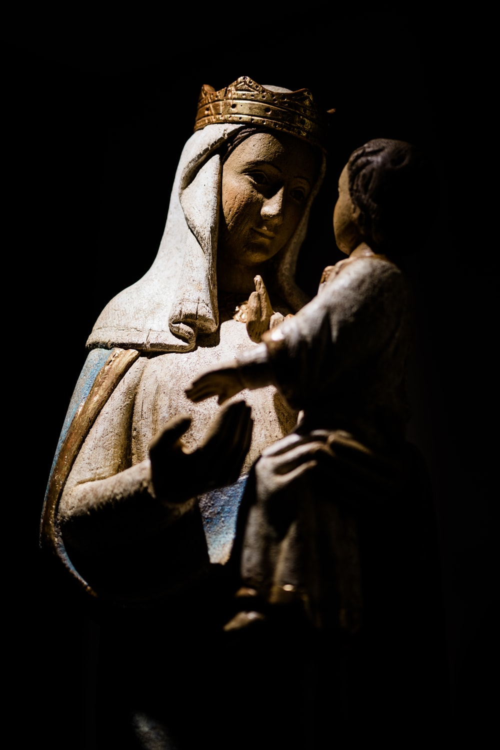 500+ Virgin Mary Pictures [HD] | Download Free Images on