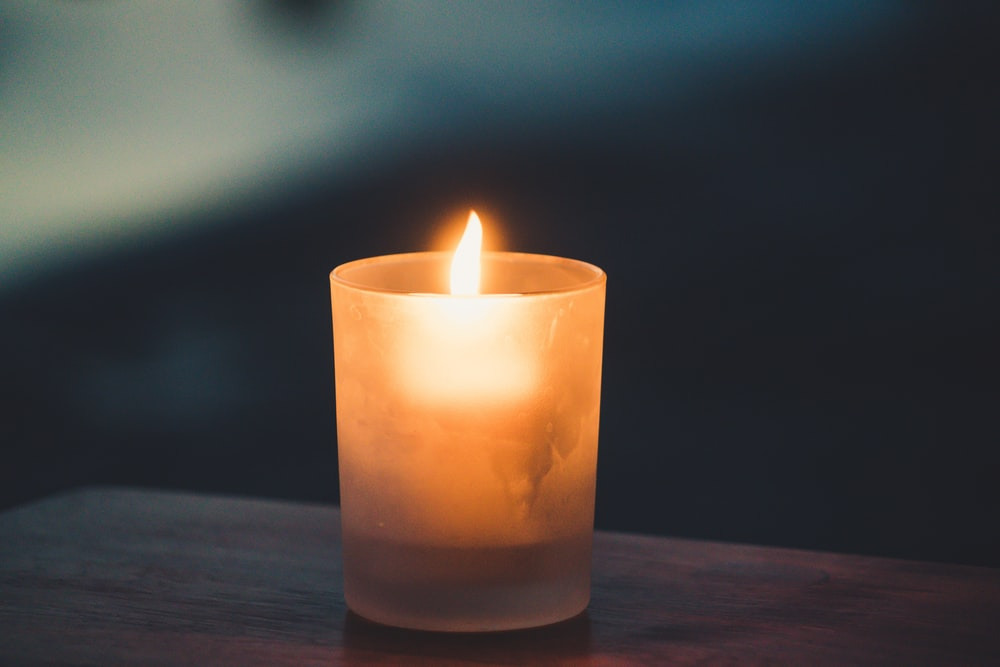 100 Candle Pictures Free Images Stock Photos