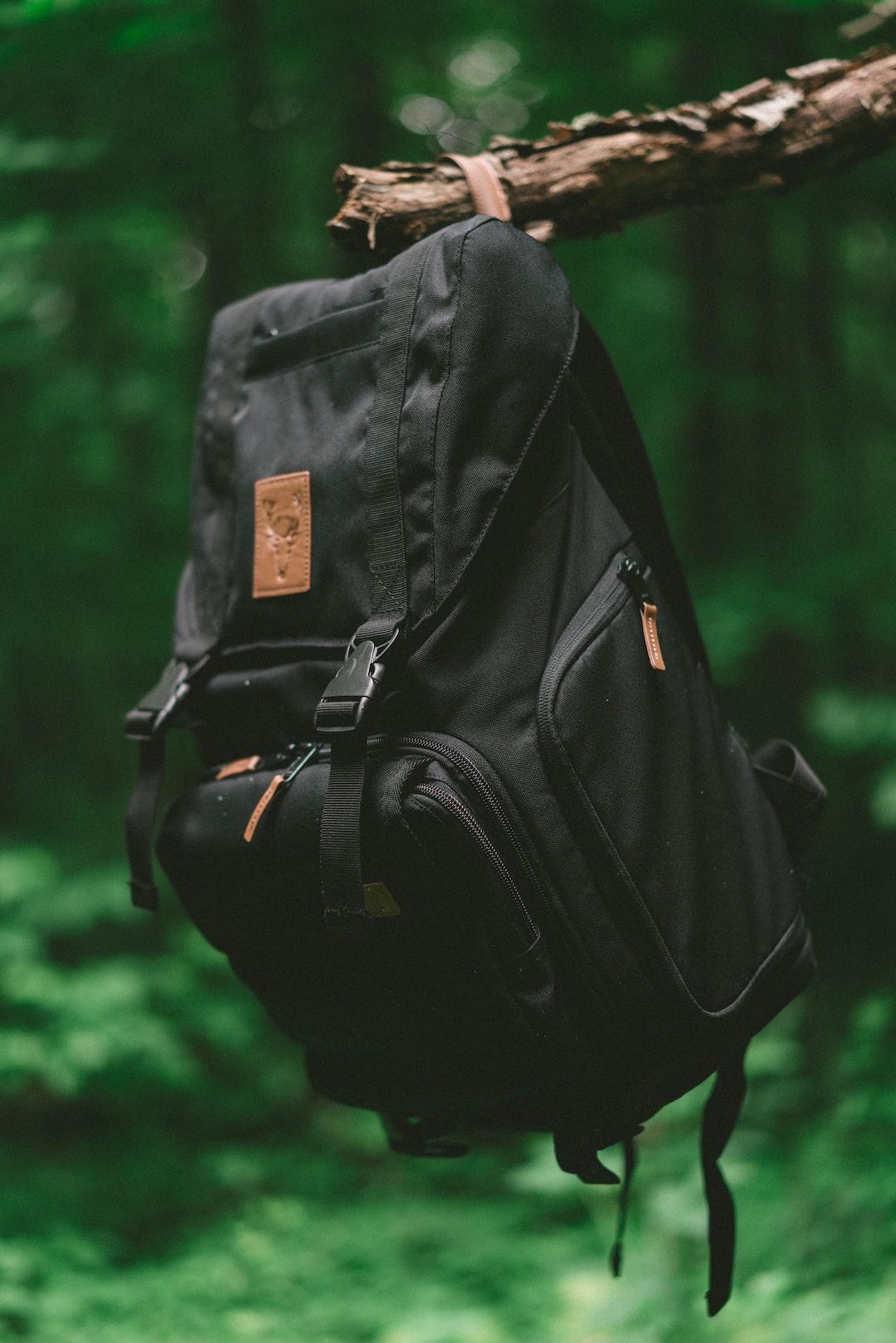 Brevite Bag