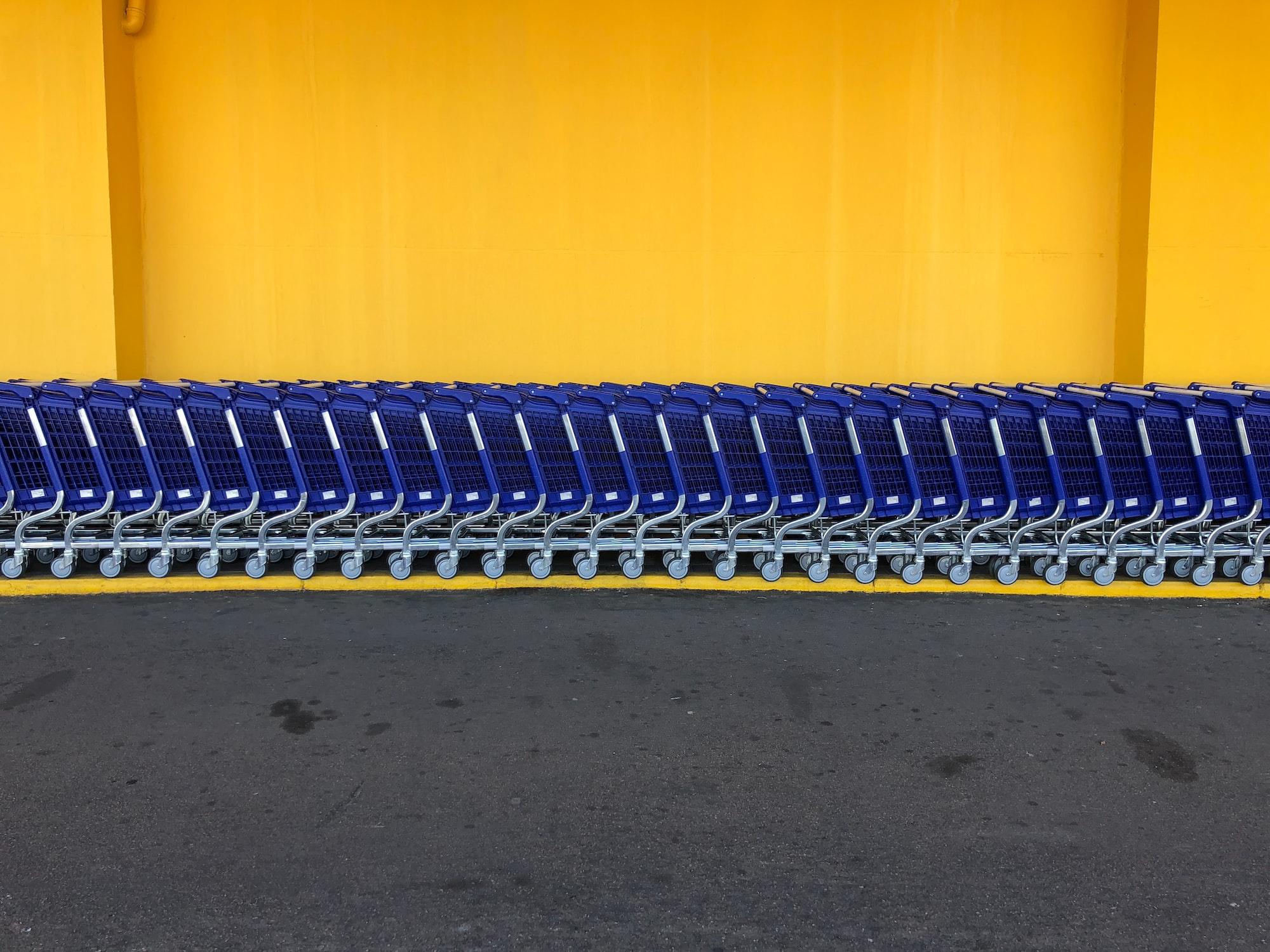 Wal-Mart... Amigo o Enemigo?