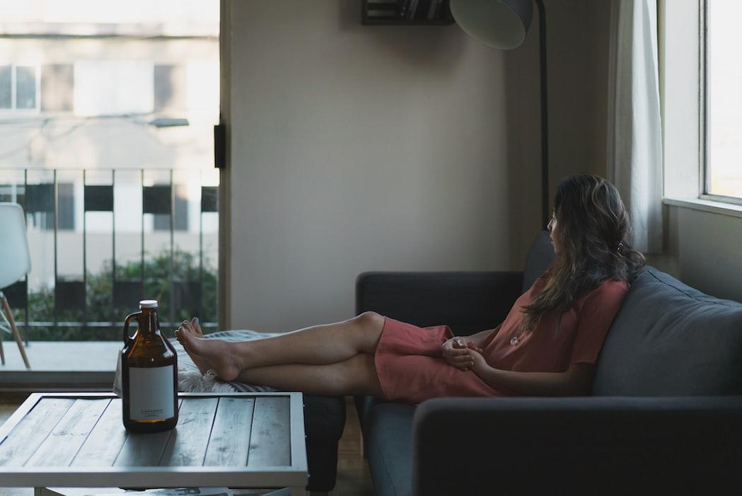 邊緣性人格有救嗎?辯證行為治療的4個技巧 - 失戀花園 張立人精神科醫師