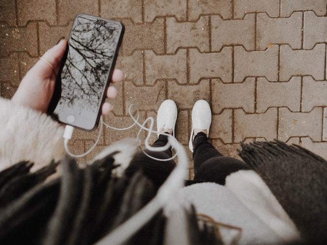 Podcast untuk Kembangkan Bisnis