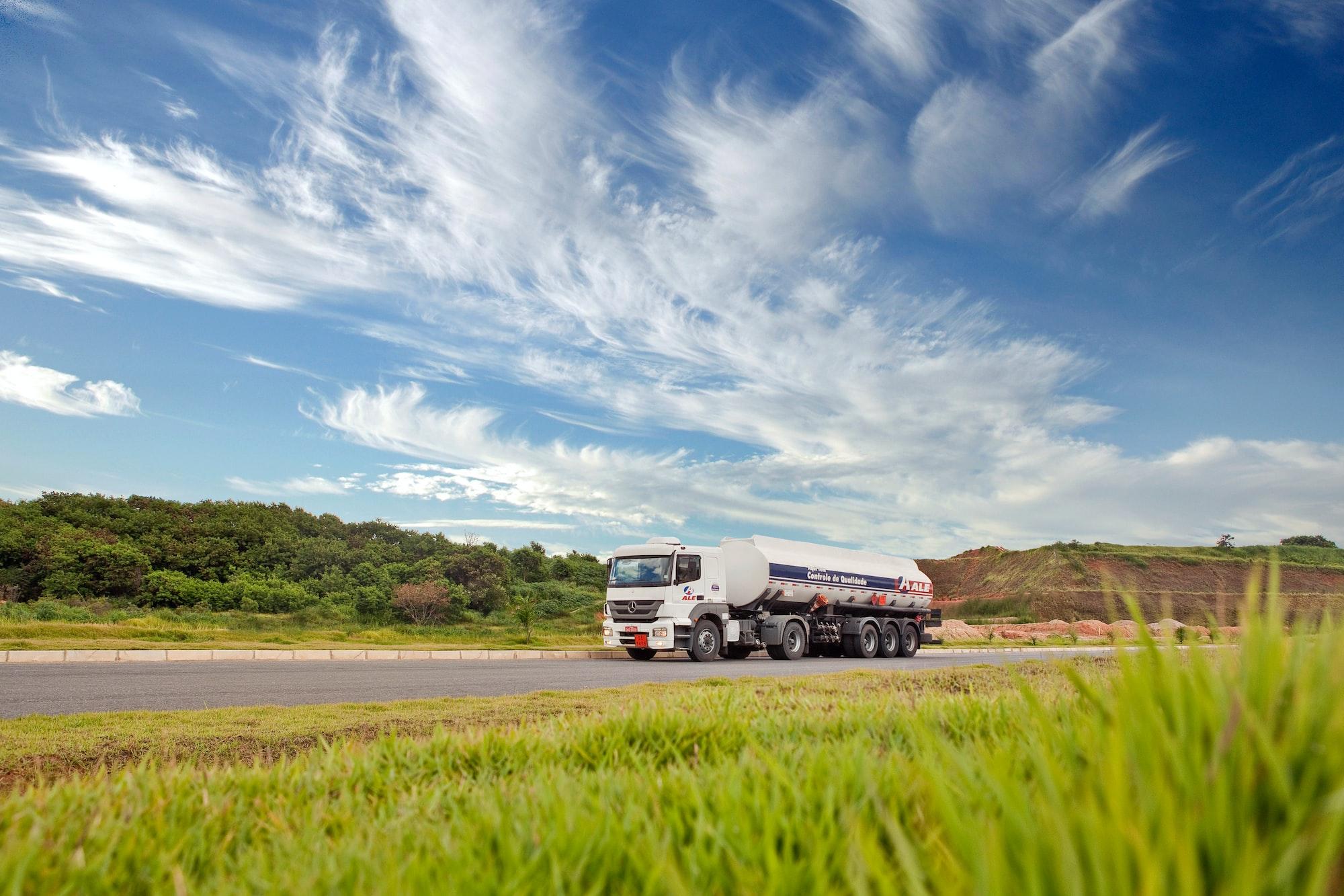 Transporteurs, comment faire plus de business cet été ?