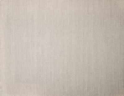 Neautral beige background, linen texture
