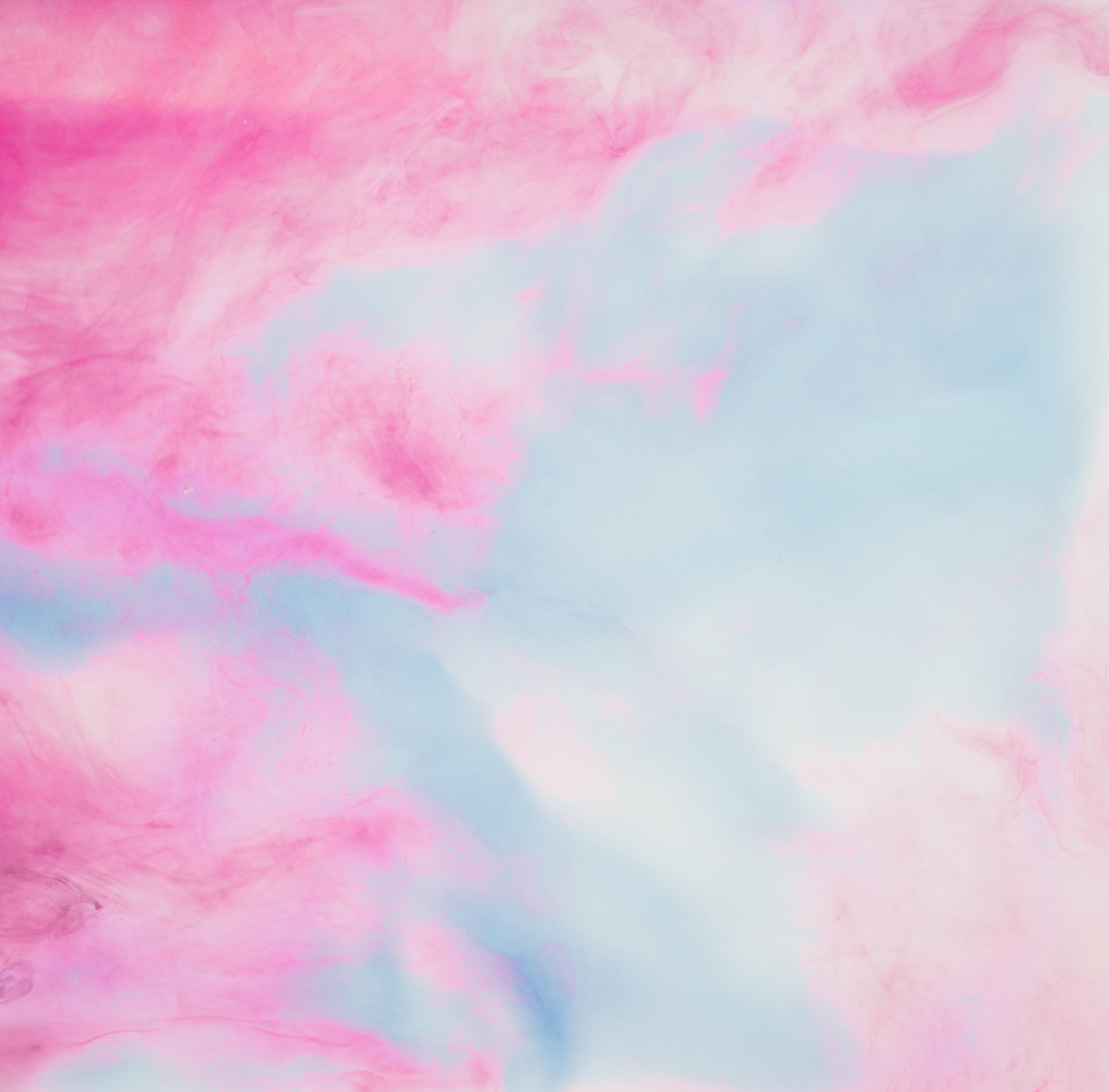 Pics Pink nude (32 photo), Topless, Is a cute, Selfie, panties 2020